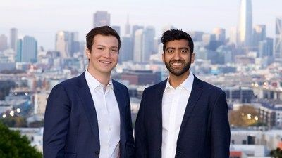 TRM Labs, the first cryptocurrency risk management platform, raises $4.2 million in funding from Initialized Capital, Blockchain Capital, PayPal Ventures and Y Combinator