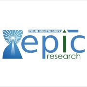 epicresearch